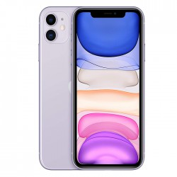 Iphone 11 128Gb Violet