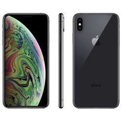 Apple Iphone Xs Max 256Gb Gray